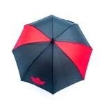 Perinteinen sateenvarjo 20 eur